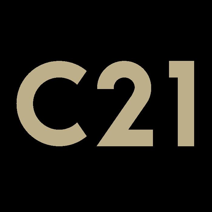 C21 Novogradnje